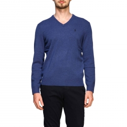 Ralph Lauren clothing, Code:  710667377 GNAWEDBLUE