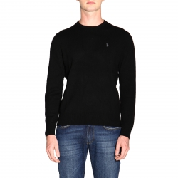 Ralph Lauren clothing, Code:  710667378 BLACK