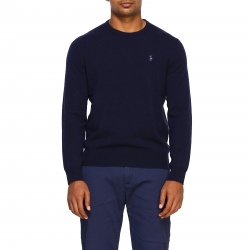 Ralph Lauren clothing, Code:  710667378 BLUE