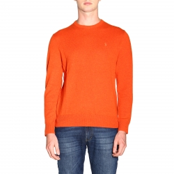 Ralph Lauren clothing, Code:  710667378 ORANGE