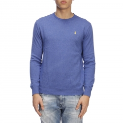 Ralph Lauren clothing, Code:  710744679 AVION