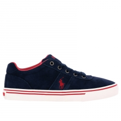 Ralph Lauren shoes, Code:  81664185 BLUE