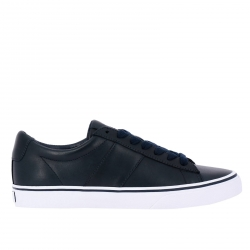 Ralph Lauren shoes, Code:  81670298 NAVY