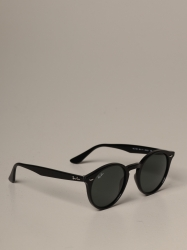 Ray-ban accessories, Code:  RB2180 BLACK