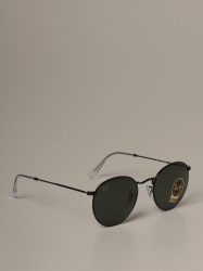 Ray-ban accessories, Code:  RB3447 BLACK