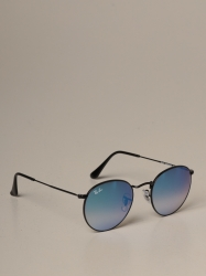 Ray-ban accessories, Code:  RB3447N BLUE