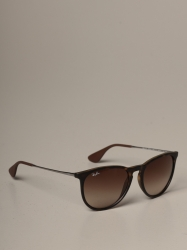 Ray-ban accessories, Code:  RB4171 BROWN