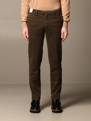 Re-hash clothing, Code:   P249 2076 MILITARY