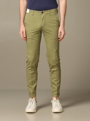 Re-hash clothing, Code:   P249 2389 MILITARY