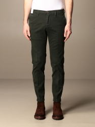 Re-hash clothing, Code:   P249 7705 MILITARY