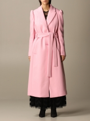 Red Valentino clothing, Code:  UROCAC10 497 PINK