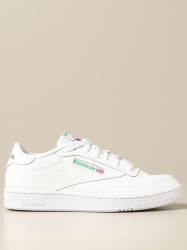 Reebok shoes, Code:  AR0456 WHITE