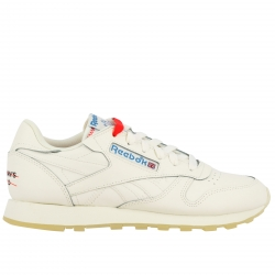 Reebok shoes, Code:  DV7356 WHITE