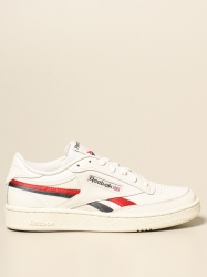 Reebok shoes, Code:  FV6367 WHITE