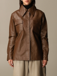 Remain clothing, Code:  901326 BROWN