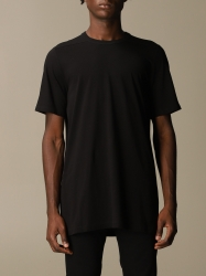 Rick Owens clothing, Code:  RU20F3264JA BLACK