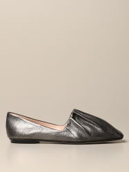 Rodo shoes, Code:  S0378 068 LEAD