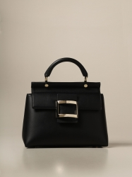 Roger Vivier accessories, Code:  RBWAMAA0150 D8C BLACK