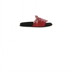 Roger Vivier shoes, Code:  RVW45821450 6W0 RED