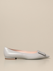 Roger Vivier shoes, Code:  RVW57527920 NK0 DUST