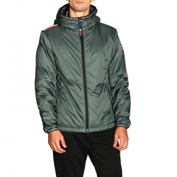 Rossignol clothing, Code:  RLIMJ85 GREEN