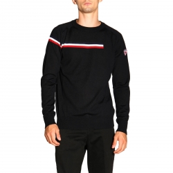 Rossignol clothing, Code:  RLIMO24 BLACK