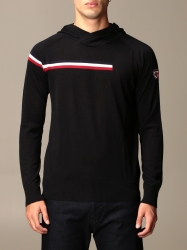 Rossignol clothing, Code:  RLIMO31 BLACK