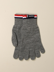 Rossignol accessories, Code:  RLJYG11 GREY
