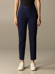 Roy Rogers clothing, Code:  A20RND057P1220112 BLUE
