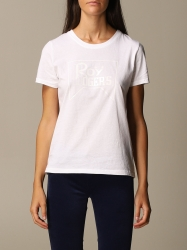 Roy Rogers clothing, Code:  A20RND540C748XXXX WHITE