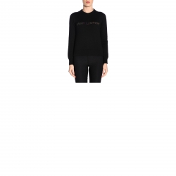 Saint Laurent clothing, Code:  550909 YAAR2 BLACK