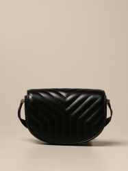 Saint Laurent handbags, Code:  617452 0VGN7 BLACK
