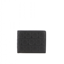 Salvatore Ferragamo accessories, Code:  66A639 BLACK