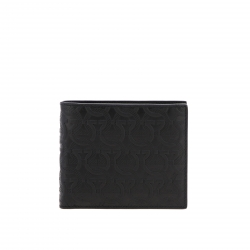 Salvatore Ferragamo accessories, Code:  66A640 BLACK