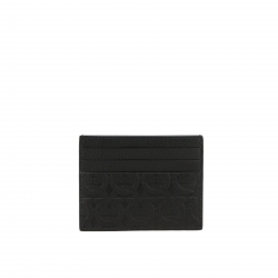 Salvatore Ferragamo accessories, Code:  66A645 BLACK