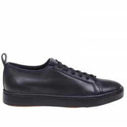 Santoni shoes, Code:  MBCN208260CARS OCEAN