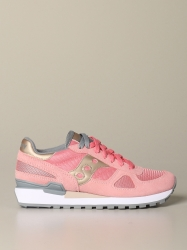 Saucony shoes, Code:  1108 PINK