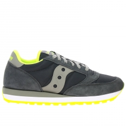 Saucony shoes, Code:  2044 GREY