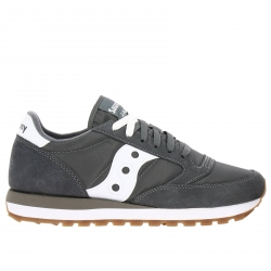 Saucony shoes, Code:  2044 GREY1