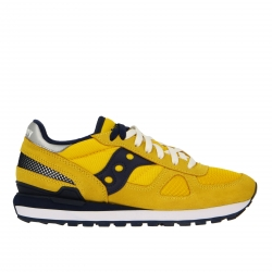 Saucony shoes, Code:  2108 YELLOW