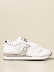 Saucony shoes, Code:  60243 WHITE