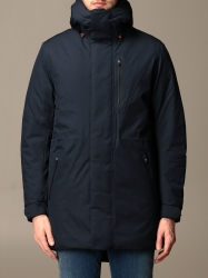 Save The Duck clothing, Code:  D4344M TWONY NAVY