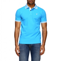 Save The Duck clothing, Code:  DR058M PICOX TURQUOISE