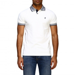Save The Duck clothing, Code:  DR058M PICOX WHITE
