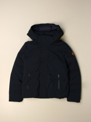 Save The Duck clothing, Code:  J3659B SMEGY NAVY