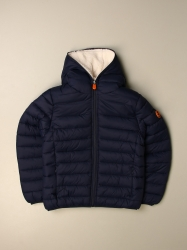 Save The Duck clothing, Code:  J3905B GIGAY NAVY