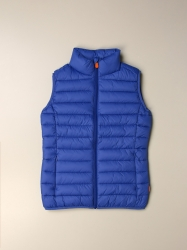 Save The Duck clothing, Code:  J8243U GIGAY BLUE