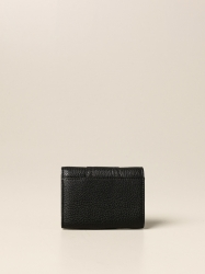 See By Chloé accessories, Code:  CHS19UP866305 BLACK