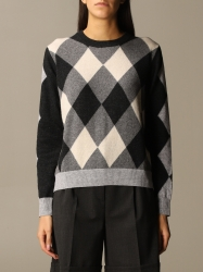 Semicouture clothing, Code:  Y0WD01 GREY