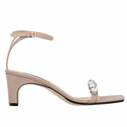 Sergio Rossi shoes, Code:  A81090 MFN662 POWDER
